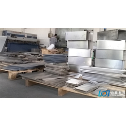 南京力泰钣金件加工 qy8千亿国际外壳激光切割厂家