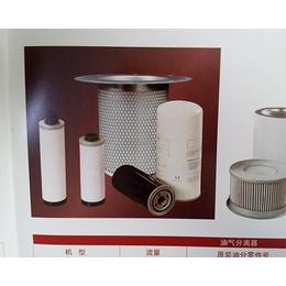 英格索兰空压机配件价格-太原空压机配件-玛泰机械qy8千亿国际公司