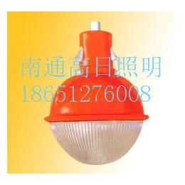 西安江苏天日科技SYSG3吸顶灯信誉保证缩略图