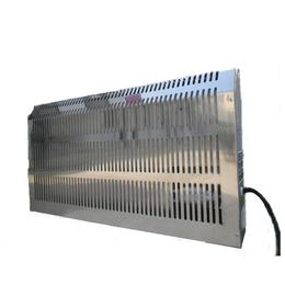 RJQ-FB4-220防水加热器