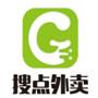 北京唐古拉网络技术有限公司