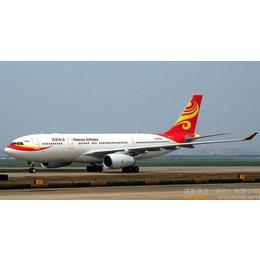 空运物流找道勤 金华义乌市-----深圳空运运输直达或陆运