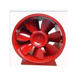 送风机-创宏空调-送风机型号