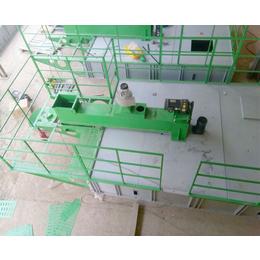 合肥强宇(图)|谷物烘干机设备|淮南谷物烘干机