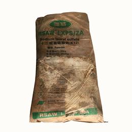 南昌聚成化工原料 奥威牌 十二烷基硫酸钠