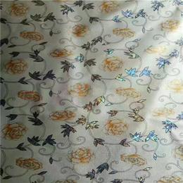 桌布 装饰布料 沙发皮革布厂家热卖缩略图
