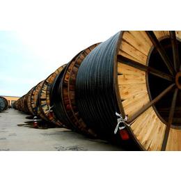 重庆欧之联电缆有限公司-铝合金架空线-黔东南架空线