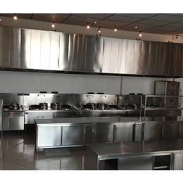 不锈钢厨具加工厂家|天汇不锈钢刨槽|濮阳不锈钢厨具