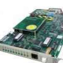 供应瑞斯康达 RC532-2FE-SS13 光纤收发器