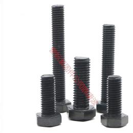黑龙江大庆石标牌高强度螺栓生产厂家