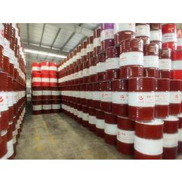 长城L-CKD460齿轮油|齿轮油|粤美润滑油总经销