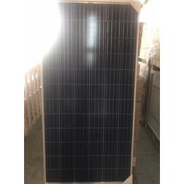 太阳能光伏组件电池片A级无质保4BB315瓦