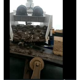湛江市细沙回收机|细沙回收机视频|裕顺机械(****商家)