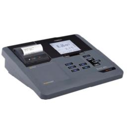 上泰SUNTEX 微电脑多功能溶解氧BOD仪 7000系列
