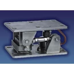 德国HBM  RTN0.05 10T 称重传感器