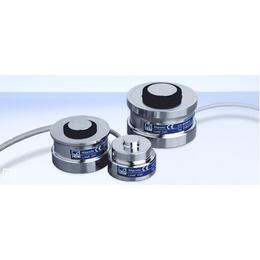 德国HBM  RTN0.05 47T 称重传感器