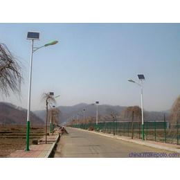 邢台新农村双11太阳能路灯活动价啦