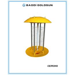 电子式杀虫灯,金尚新能源杀虫灯,杀虫灯