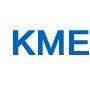 安徽科梅恩电子科技有限公司