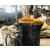 合肥鸿强  价格优惠-鸡西铸造加工-精密铸造加工公司缩略图1