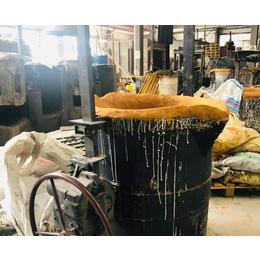 合肥鸿强  价格优惠-鸡西铸造加工-精密铸造加工公司