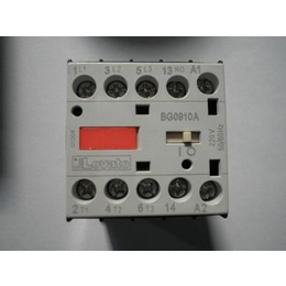 优价LOVATO接触器
