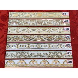 大理石线条 背景墙边框 腰线 瓷砖包边收口装饰线缩略图