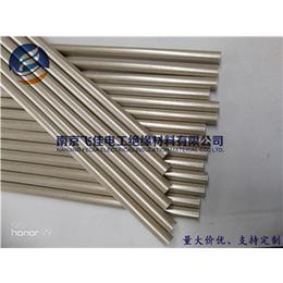FJ-A2云母管厂家发货优质平安国际价格保证