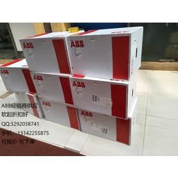 ABB PSTX840-600-70涨价前促销 软启动器