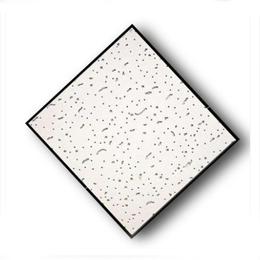 矿棉板建材环保吸音