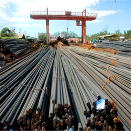 批发零售 重庆特钢34CRNI3A圆钢 厂家直销