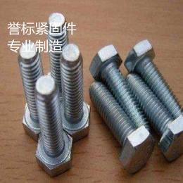 什么是30栓 30栓生产厂家  30栓规格缩略图