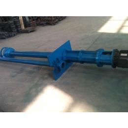 潜水泥浆泵-宏伟泵业(在线咨询)-黔江区泥浆泵