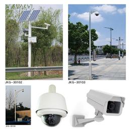 河北利祥生产各种监控灯