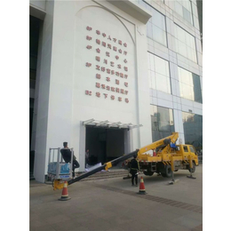 孝感桥梁刷油漆-合信盛机械qy8千亿国际出租-墙面翻新工程