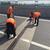 伸缩缝更换施工厂家 河北启程路桥 专业施工厂家缩略图1