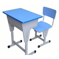 12个小技巧使你的书桌整齐有序,学习更加****