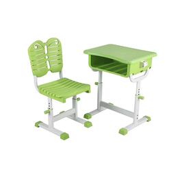 江西学生塑钢课桌椅 学校课桌椅生产