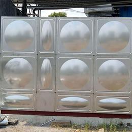 家庭储水水箱