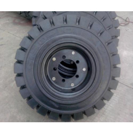 天津叉车轮胎-集散批发叉车轮胎-长期质保天津叉车轮胎