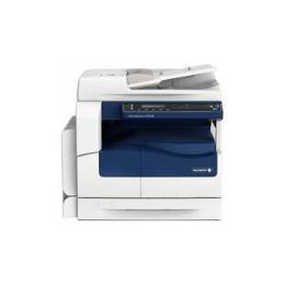 施乐DC 2520NDA数码复印机