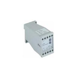 KNICK隔离器P27000H1