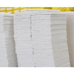 珍珠岩保温板-安徽万德节能科技公司-珍珠岩板生产工艺配方