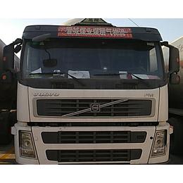 车辆管理系统gps_汇思众联(在线咨询)_车辆管理