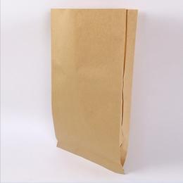 纸塑复合袋、临沂隆乔塑业、阜新纸塑复合袋