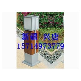 濮阳江苏天日科技FYZT3307产地直销