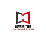 貴州鑫藝博門窗有限公司
