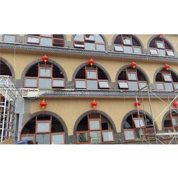 河北稻天津厂家直销环保生态稻草漆草泥价格 红桥稻泥巴涂料特色