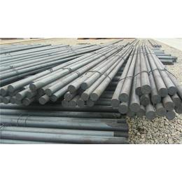 福州工业冷拉圆钢现货-德源钢材公司