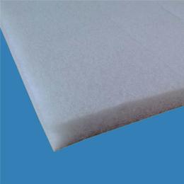 无纺布过滤棉生产厂家_艾瑞过滤棉(在线咨询)_过滤棉生产厂家